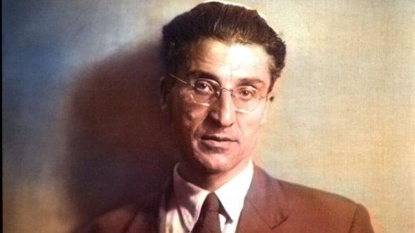 Riapriamo il caso Cesare Pavese