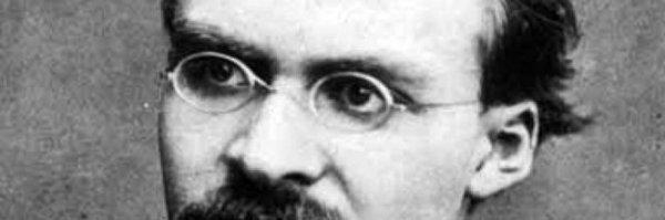 La filosofia dell'erranza. Nietzsche, il buon europeo