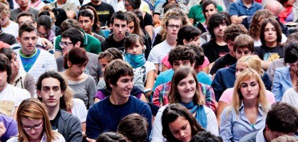 Migranti italiani, altro che cervelli. Solo cuori in fuga