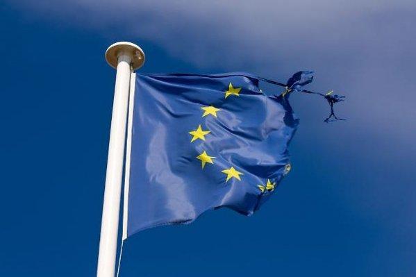 Nella UE nè liberi nè (soprattutto) uguali