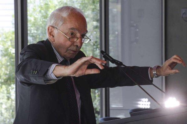 Essere Antigone