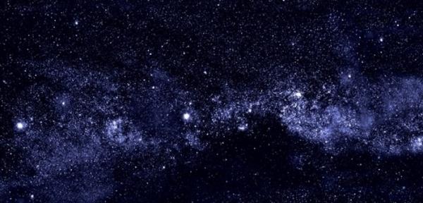 Caccia alla materia oscura. È invisibile, ma tiene insieme l'universo