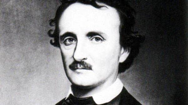 La nobiltà della sconfitta: tributo ad Edgar Allan Poe