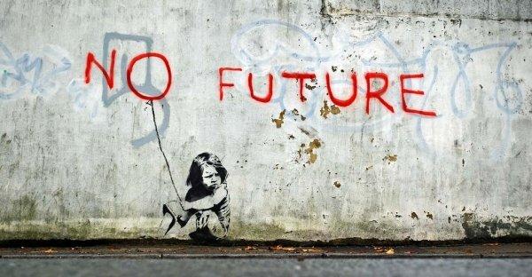 Né studio né lavoro: la generazione neet