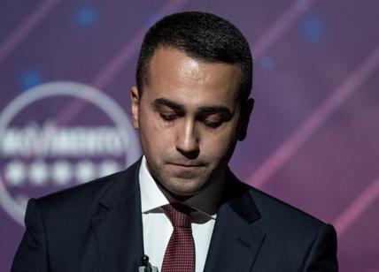 Ritrovare in Francia l'anatomia del populismo e la sfida all'elite