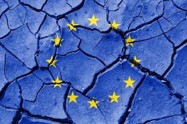 La follia delle clausole di salvaguardia sull'iva