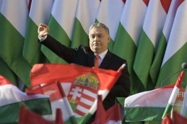La minaccia più grande: il complesso pandemico-industriale