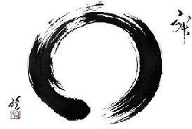 Zen e Azione