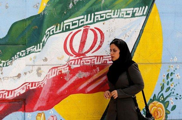 L'embargo americano verso l'Iran e la destabilizzazione del Medio Oriente