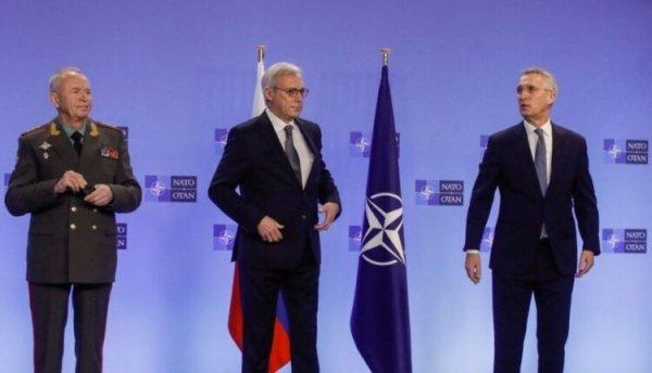 Italia e UE votano per i missili USA in Europa