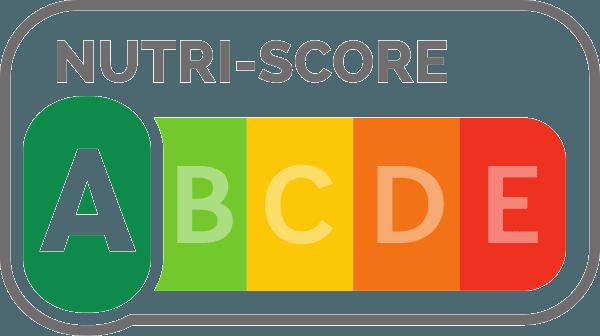 Nutri-score, la furia regolamentatrice europea, un caso tutto antitaliano