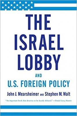 La politica americana è una continuazione delle guerre di Israele con altri mezzi