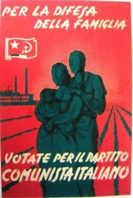 Dopo Verona. la famiglia è di destra?
