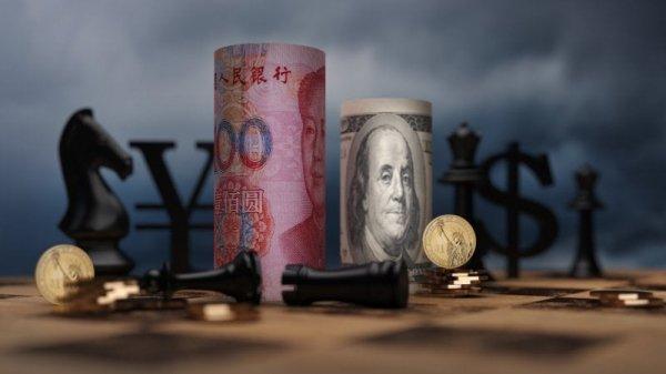 Putin è davvero colpevole? Qualcosa proprio non torna nel caso Skripal