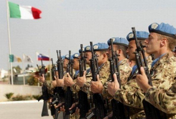 La polveriera Libia: rischiamo di perdere anche Tripoli. E il traffico di migranti è diventato una industria