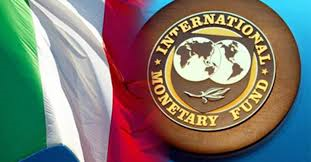 FMI e Italia
