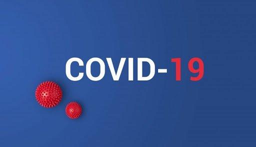 Cosa è il Covid-19? La campagna di paura non ha basi scientifiche