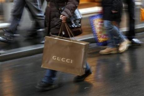 Euro: chi sono gli italiani che si sono arricchiti con l'austerity