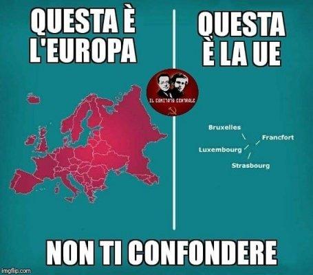 La riforma del MES e l'incubo del default per l'Italia
