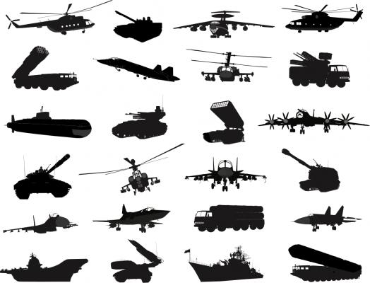 Possiamo ancora prevenire la guerra generalizzata?