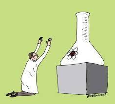 La scienza tiranna minaccia la democrazia