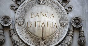 Il postdatato di Bankitalia