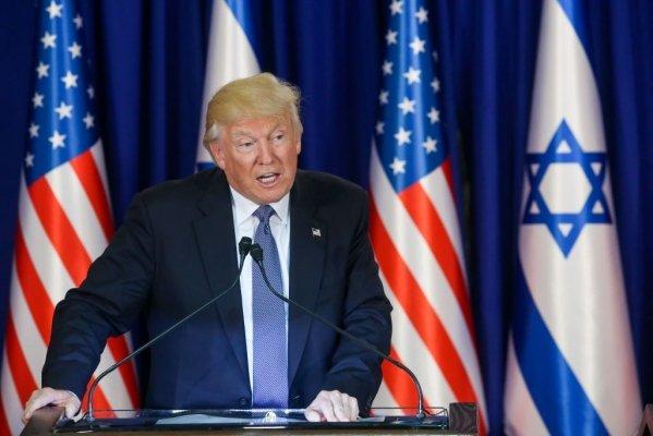 Gli USA contro l'Iran: una scelta di campo che rivela la loro protervia