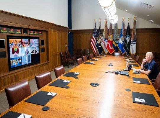 """Tra terremoti e nevicate, la vera emergenza è nel """"sistema"""""""