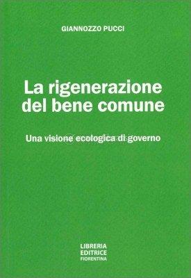 Economia ed ecologia sono di fatto due aspetti di un'unica realtà