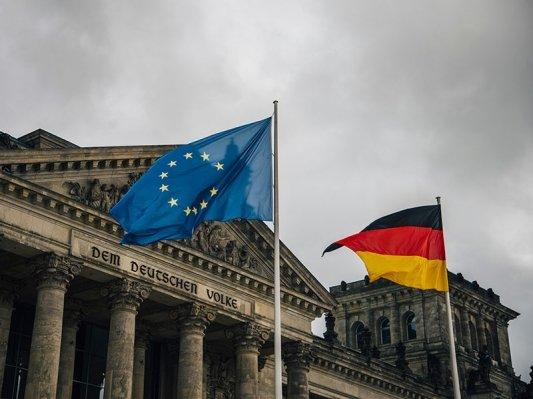 Ancora sulla questione tedesca, tra atlantici e continentali