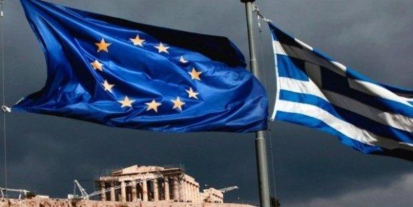 Grecia, ma quale fine della crisi: è record suicidi, sanità al collasso