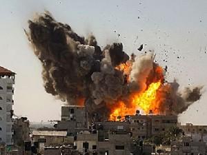 Libia, prepariamoci ai nostri Bataclan