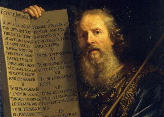 La nuova politica estera britannica