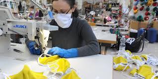 La rivoluzione industriale diventa patogena