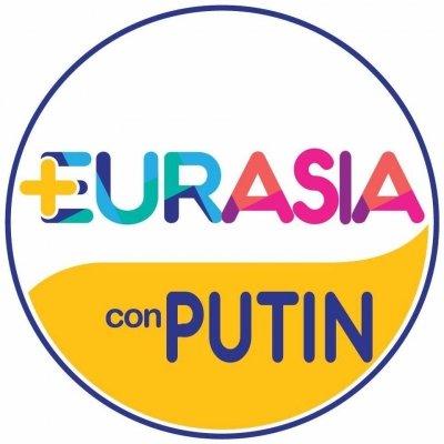 L'Italia nemica di Putin per colpa della solidarietà atlantica a senso unico