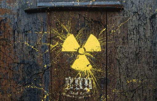 Le tenebre di Fukushima