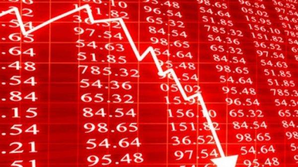Peggio del virus può fare la recessione. Entriamo in una nuova epoca storica
