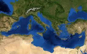 Italia: tornare alla Geopolitica