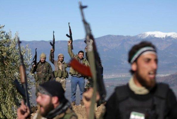 Siamo rassegnati a non contare nulla: il vuoto elettorale e le guerre in Medio Oriente