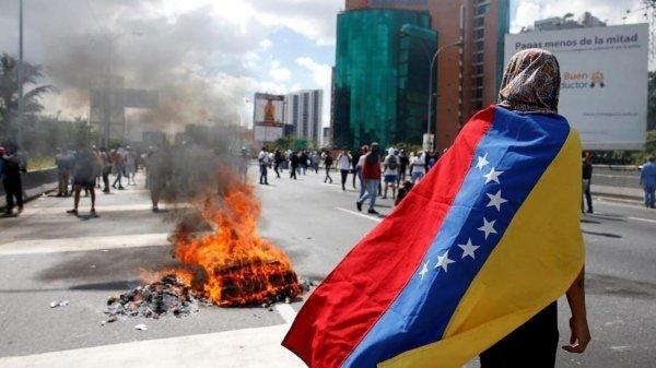 Venezuela? Botta e risposta