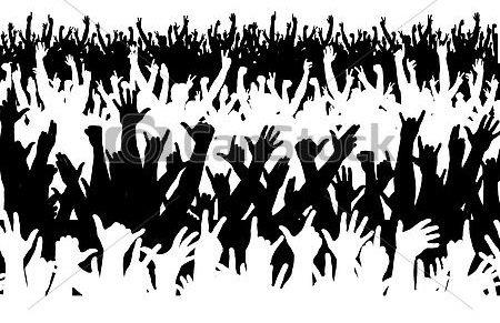 Il populismo come sintomo