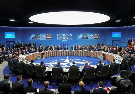 Pericoli per la democrazia? Cronistoria degli ultimi 25 anni