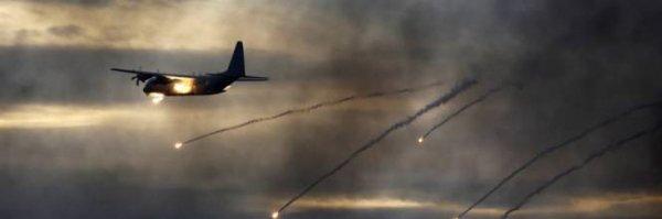 Obiettivo Siria: la nuova crociata contro Damasco
