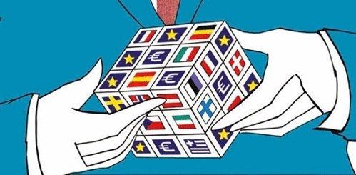 Usciamo dall'euro per tornare a essere un paese normale