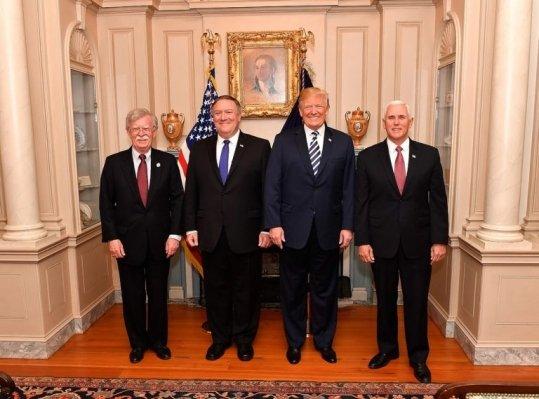 Dal Molin: la sfida americana