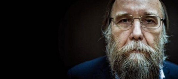 La condizione postmoderna in Alexandr Dugin
