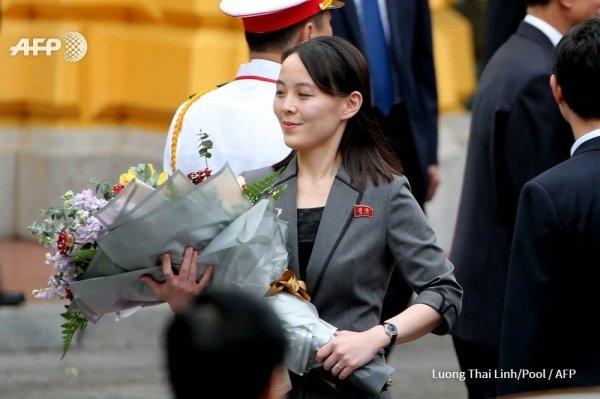 La Corea popolare nell'era di Kim Jong Un