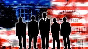 USA senza leadership