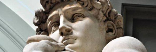 """Sangue, creatività e politica, è il mito dello """"stile italiano"""""""