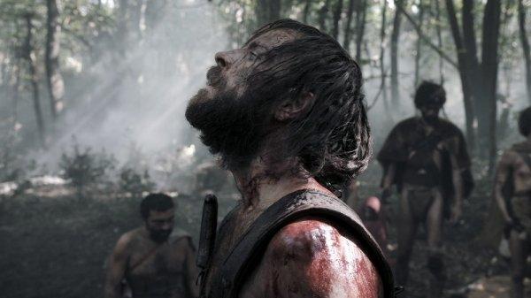 Il Primo Re. Un film da vedere